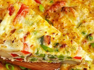 frittata-bacon3-1024x638