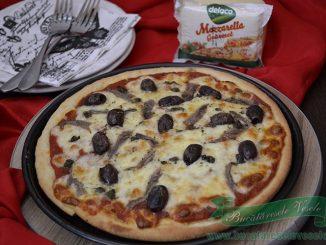 pizza-romana-1-1