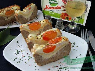 rulada-de-carne-cu-mozzarella-22-1