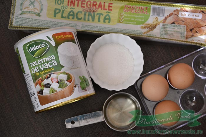 trigoane-telemea-ingrediente