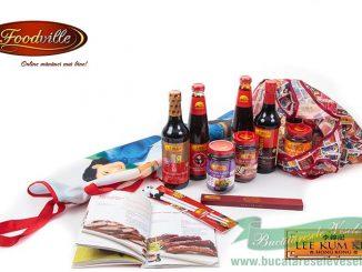 Produse-concurs-foodville-te-premiaza-11-1