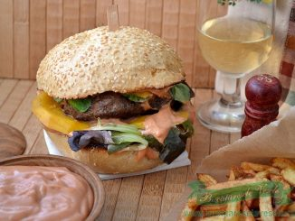 burger-cu-mango-11-1