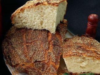 paine-taraneasca-cu-cartofi-fara-framantare-33-1