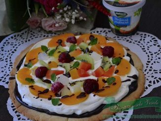 prajitura-pizza-dulce-1