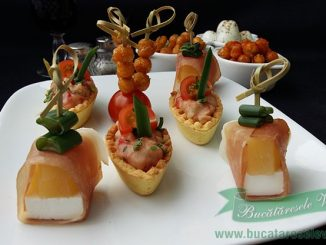 mini-aperitive-rapide-cu-naut-ananas-si-fasole-33-1
