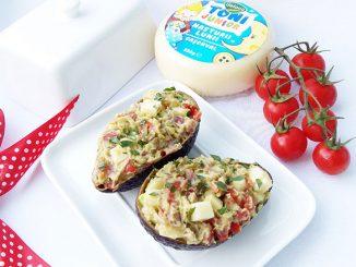 salata-de-avocado-cu-cascaval-22-1