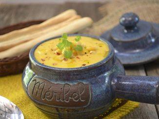 supa-crema-de-porumb-x-1