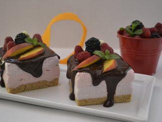 tortulete-cu-mascarpone-si-fructe-1