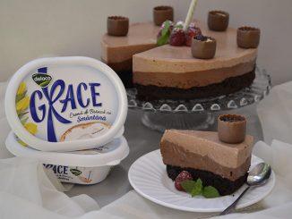tort-duo-chocolat-1-1