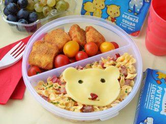 lunch-box-pentru-juniori-44-1