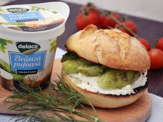 sandvis-rapid-cu-branza-si-avocado-1