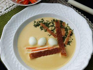 supa-crema-de-porumb-cu-oua-11-1