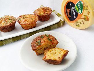 mini-omlete-cu-cascaval-22-1