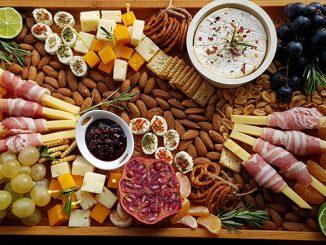 platou-aperitiv-cu-branzeturi-44-1