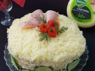 tort-aperitiv-cu-cascaval-si-sunca-11-1