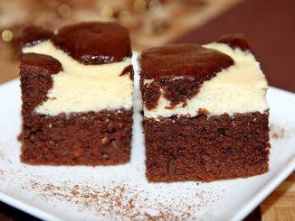 Prajitura-cu-branza-dulce-1