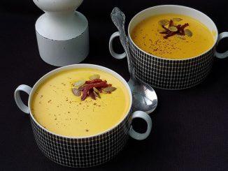 Supa-crema-de-dovleac-22