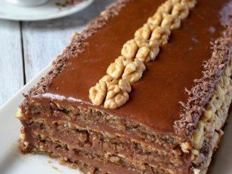Tort-rapid-si-delicios-1