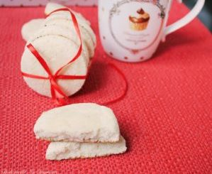 biscuiti-proteici-cocos-299x250