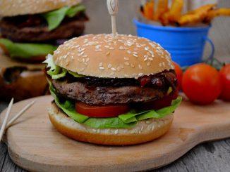 burgeri-cu-fasole-rosie-2