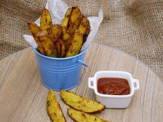 cartofi-wedges-la-cuptor