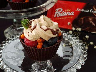 cosulete-de-ciocolata-cu-fructe-de-padure-poiana-unu-1