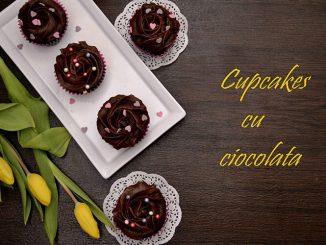 cupcakes-cu-ciocolata-reteta-video