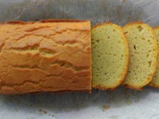 paine-de-cocos-keto-435x250