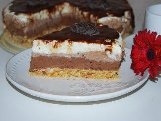 Tort-ciocolatos-fara-coacere-1