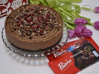 cheesecake-cu-ciocolata-fara-coacere-1