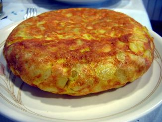 tortilia-de-cartofi-1