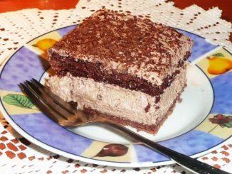Prajitura-cu-crema-fina-de-lapte-1