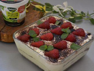 desert-cu-capsune-si-branza-fara-lactoza-1