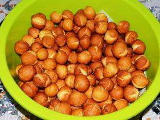 gogosele-pufoase-si-delicioase-1
