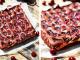 Prajitura-cu-ciocolata-branza-si-visine-1