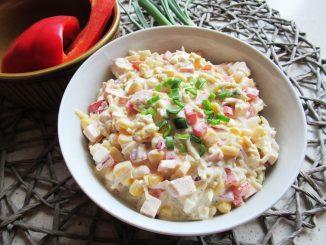 Salata-cu-piept-de-pui-si-telina-1