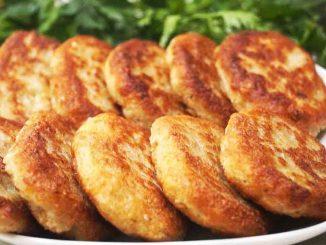 chiftele-cu-fulgi-de-ovaz-si-cartofi-3