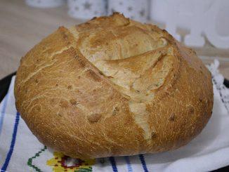 paine-de-casa-cu-seminte