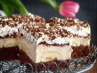 prajitura-cu-crema-de-cafea-si-banane-1