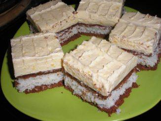 Foi-cu-cacao-umplute-cu-cocos-si-crema-de-vanilie-1