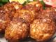 chiftele-cu-varza-calita-1