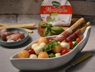 salata-mozzatini-1