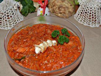 tocanita-de-pui-cu-legume-1