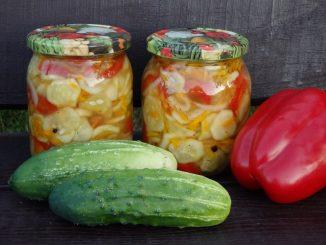 Salata-asortata-pentru-iarna-3