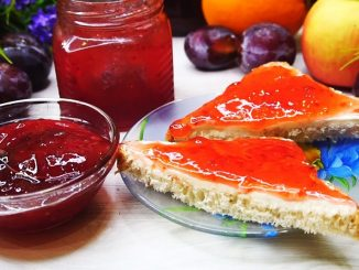 marmelada-de-prune-1