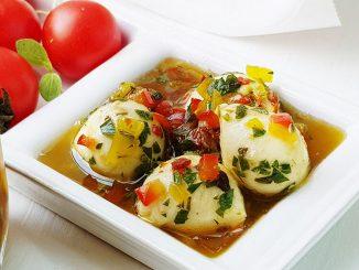 mozzarella-marinata-in-ulei-de-masline-11