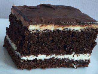 prajitura-cu-branza-si-ciocolata-3