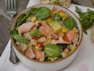 salata-de-cuscus-cu-legume-si-somon-1