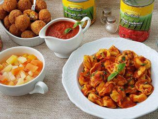 tortellini-cu-sos-de-rosii-si-risotto-pane-33