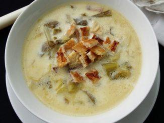 zama-de-salata-verde-cu-omleta-44